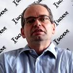 GM Igor Stohl