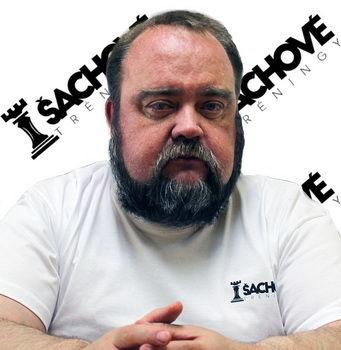 FT Peter Paleček